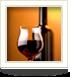 beer wine and liquor