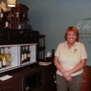 Coffee shop meets wine bar in Pebblebrooke Center – Naples