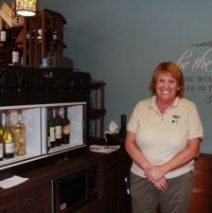 Coffee shop meets wine bar in Pebblebrooke Center – Naples