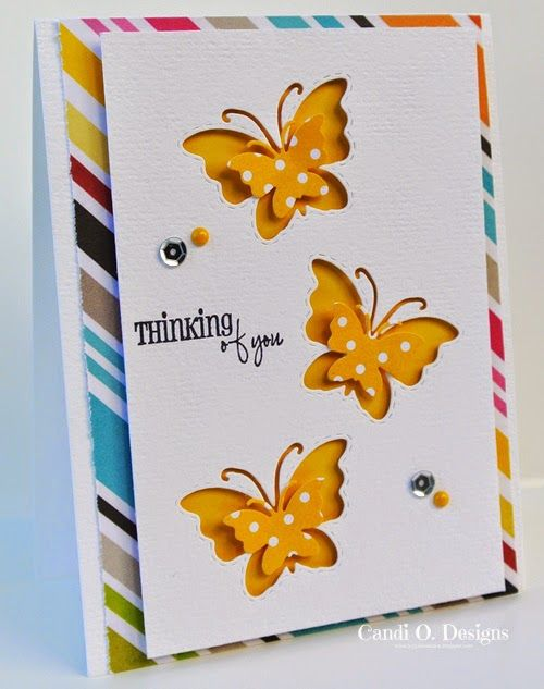 Create your own greeting card class dagnys spirits create your own greeting card class m4hsunfo